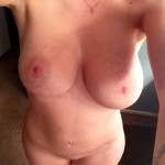 Redditch Escorts Incall Outcall