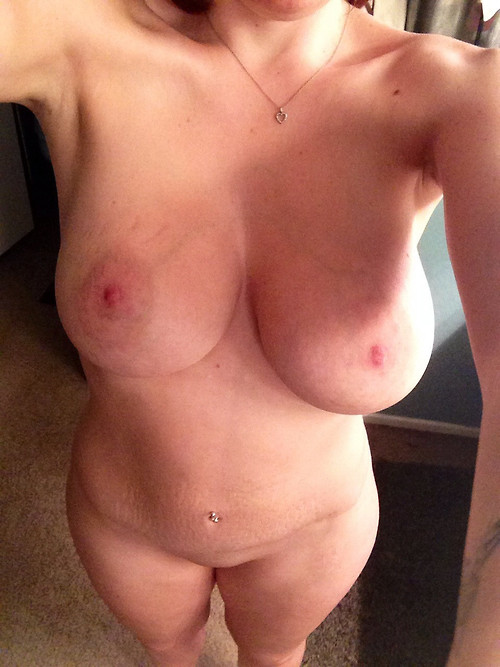 My sexy mommy taking it from behind 5