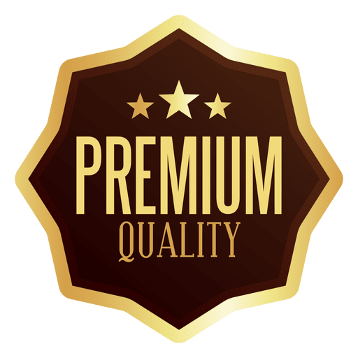 adult work premium website
